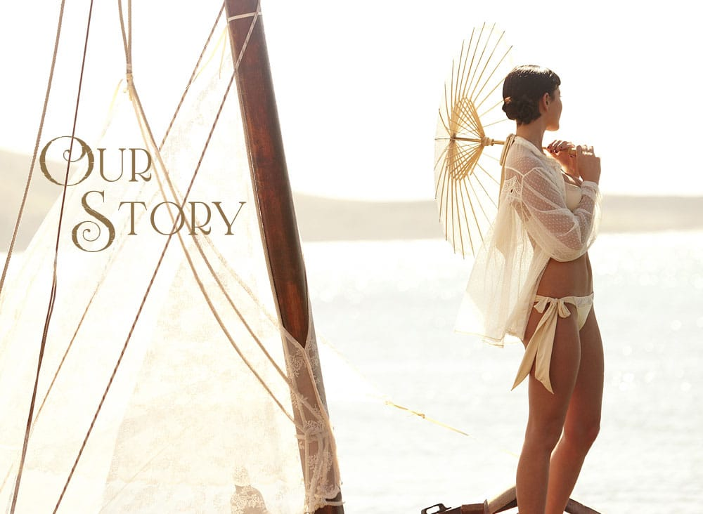 OurStoryBanner
