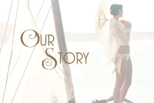 OurStoryFlip